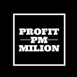 Personal Tokens, Obyte, FutureNet, Bitcoin: Jak pracuję nad generowaniem profitów online.