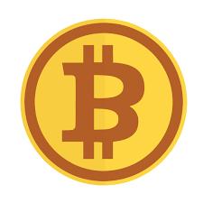 Dwie strony monety BTC