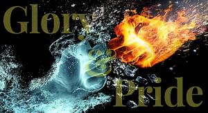 Sklep internetowy Glory & Pride